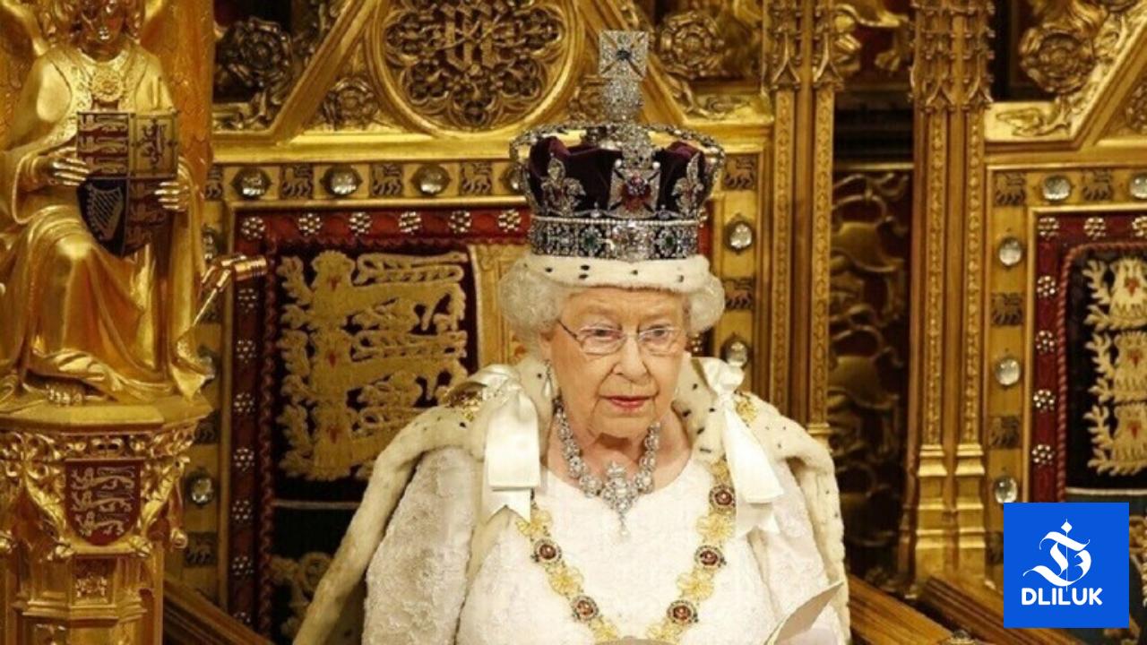 كم تقدر ثروة ملكة بريطانيا