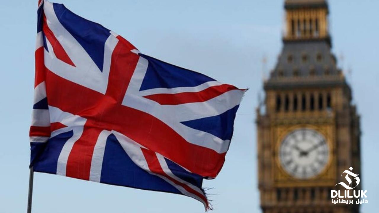 الهجرة الى بريطانيا بعد الخروج من الاتحاد الاوروبي