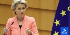 """اتفاقية دبلن """"إصلاحات جديدة وتحديثات مهمة لسياسة الهجرة واللجوء"""""""
