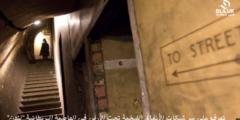 """تعرف على سر شبكات الأنفاق الضخمة تحت الأرض في العاصمة البريطانية """"لندن"""""""