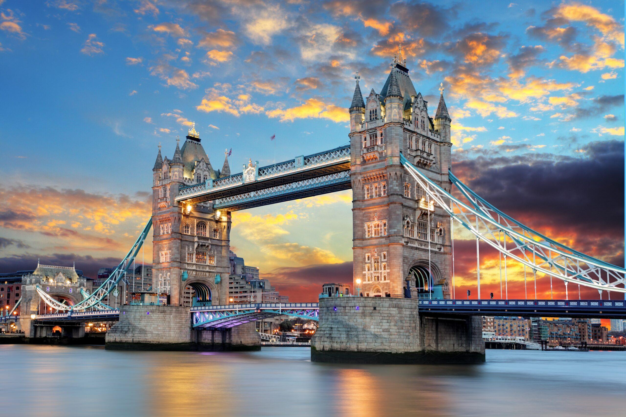 السكن في لندن العرب المسافرون