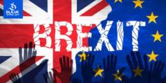 عشية الطلاق البائن بين بريطانيا والاتحاد الأوروبي – مناقشات أخيرة وتوقيع الاتفاق