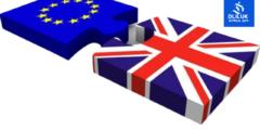 1200 صفحة تكشف تفاصيل الطلاق البريطاني الأصعب مع الاتحاد الأوروبي