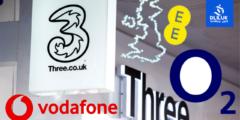 كيف ستتغير تعريفة مكالمات الهواتف للبريطانيين بعد خروج المملكة المتحدة من الاتحاد الأوروبي